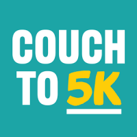 Image result for couch to 5k