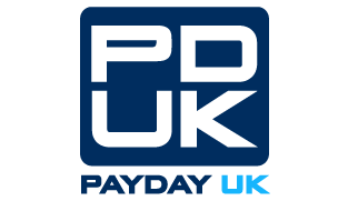 Visit the PayDay UK website (opens new window)