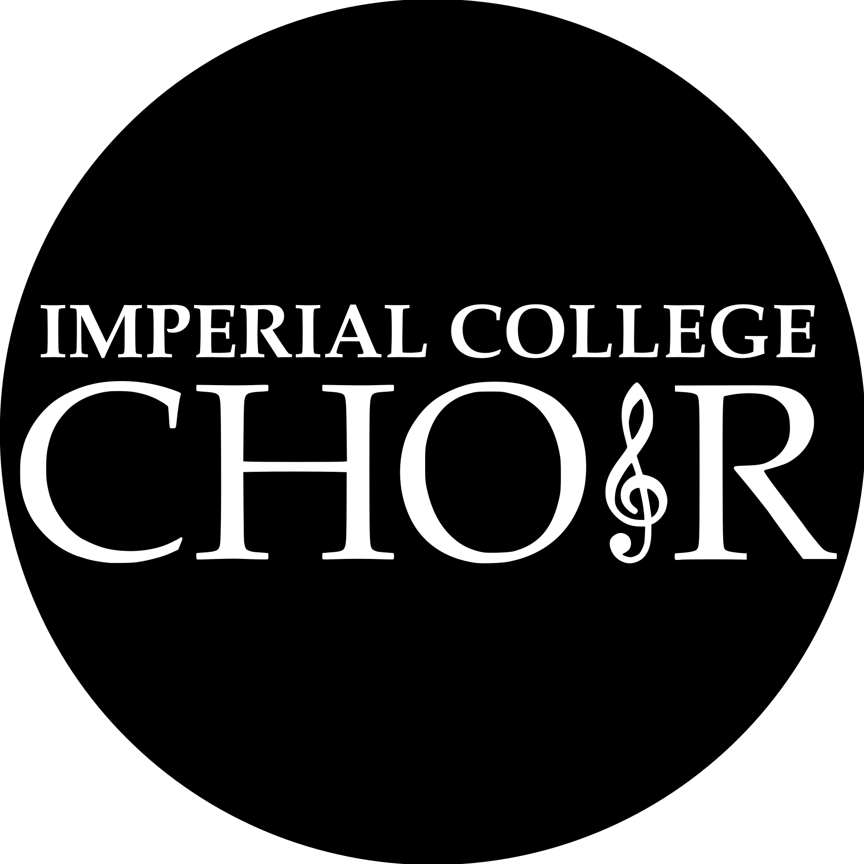 Imperial College Choir