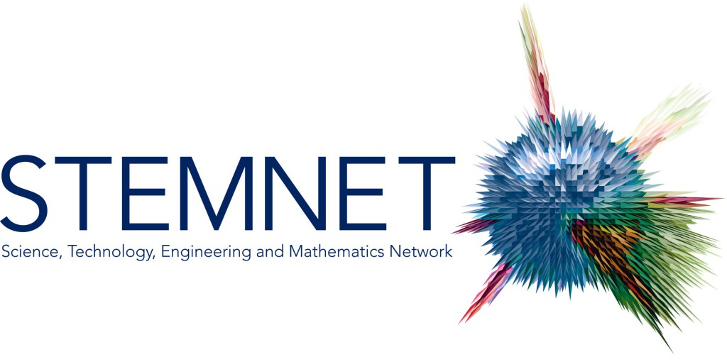 STEMNET_logo_with_strapline