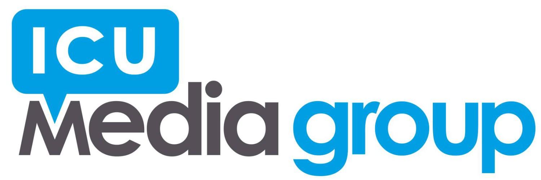 ICU Media Group