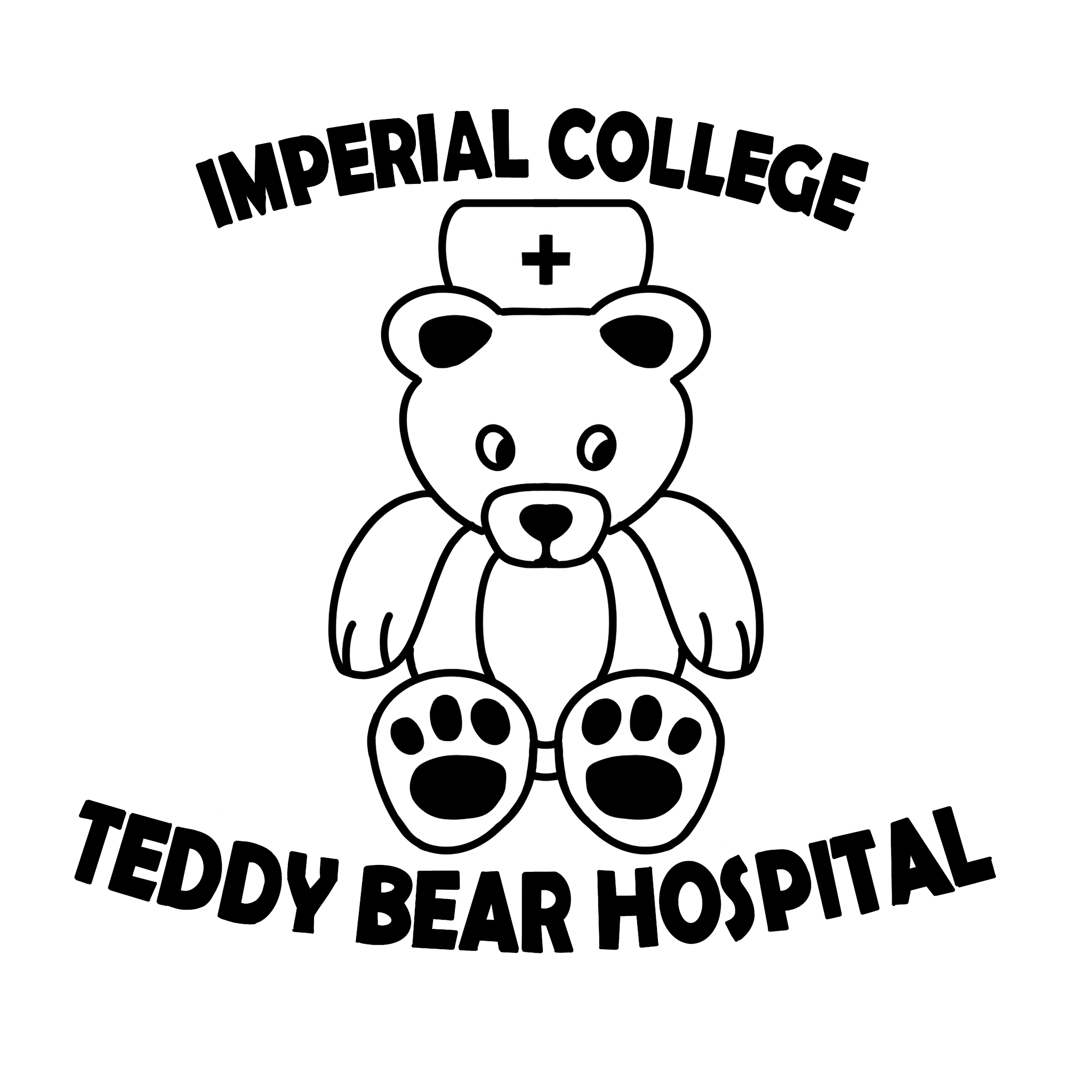 ICSM Teddy Bear Hospital