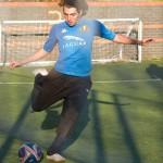 Fussball-15