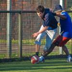 Fussball-9