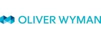 OW_logo-200x80