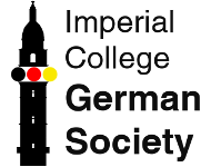Imperial College German Society Logo