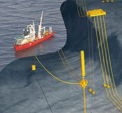 Subsea 7 Job Vacancy
