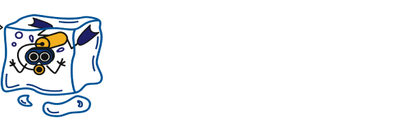 Scuba and underwater sports club of Imperial College London