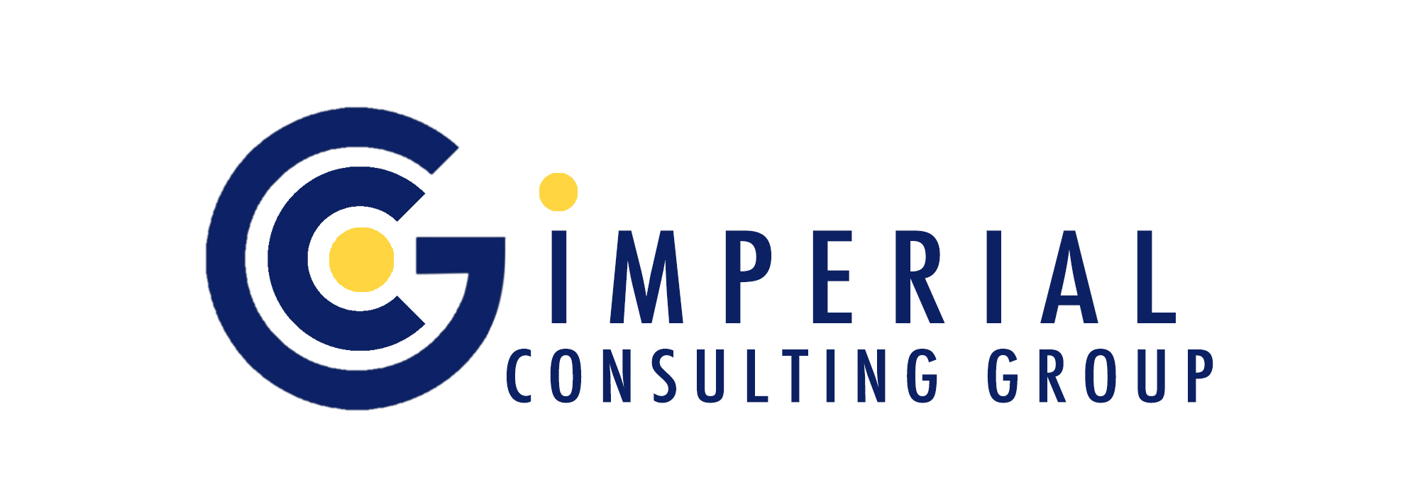Imperial Consulting Group